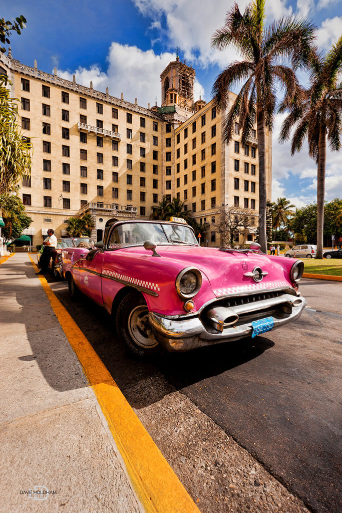 Classic Cars of Cuba world travel photos world travel photos, Cuba