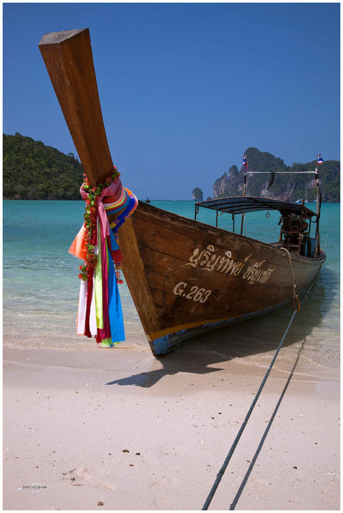 The Longboats of Thailand Thailand is the jewel of Southeast Asia world travel photos, Thailand