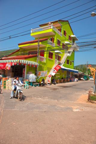 World travel photos Thailand