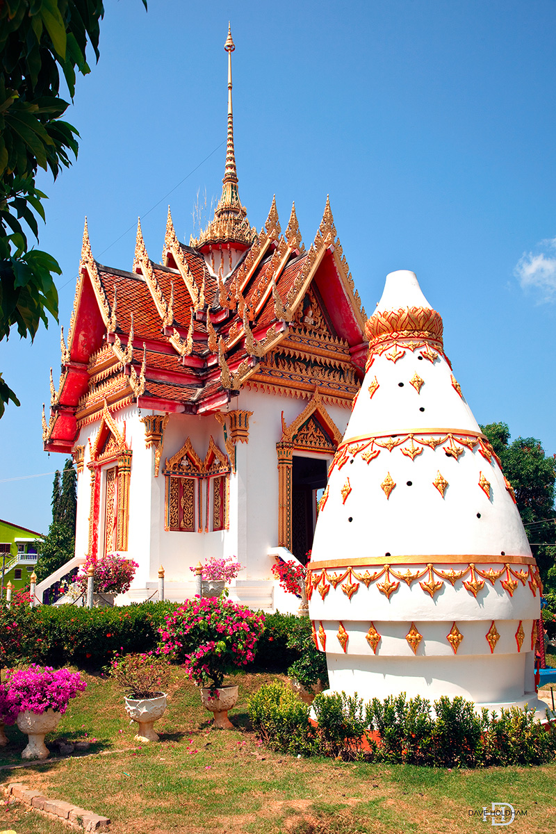 World travel photos Thailand