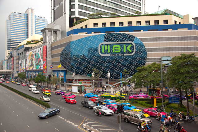 World travel photos Thailand Bankok